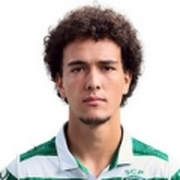 Gonçalo Vieira