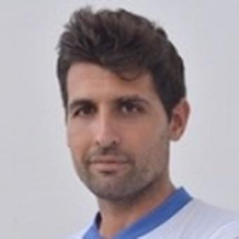 Carlos Quesada