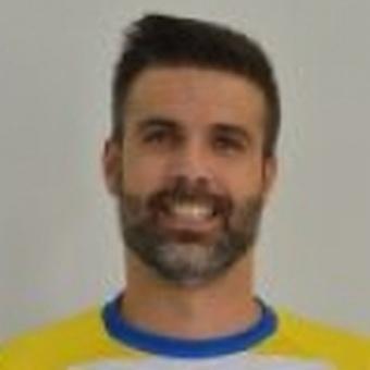 David Feito