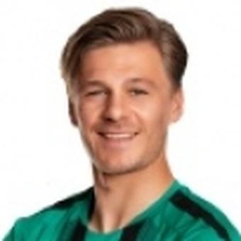 M. Stolnik