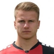 Florian-Horst Carstens