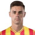 T. Sakiv