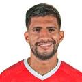 M. Del Castillo