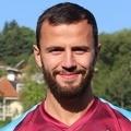 G. Stoichkov