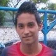 José Barahona