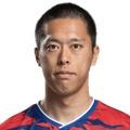 Kim Jae-Woo