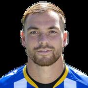 Jarno Janssen