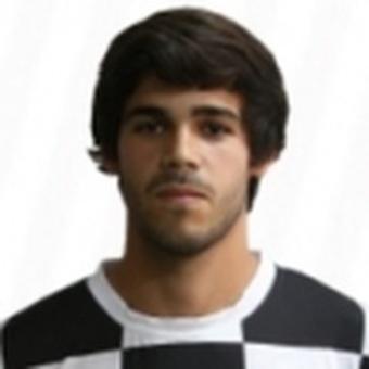 Edu Ferreira
