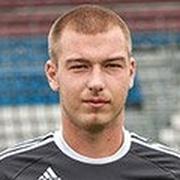Denis Groger