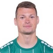 Michal Surzyn