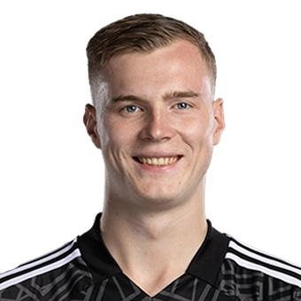 K. Klaesson