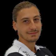 Raul Beneit