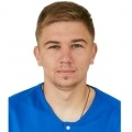 R. Denisov
