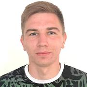 Roman Denisov