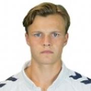 Daniel Thøgersen
