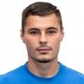 I. Yurukov