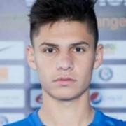 Andreas Iani