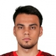 Doganay Kilic