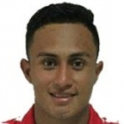 Roberto Cespedes