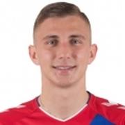 Daniel Mikolajewski