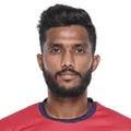 F. Choudhary