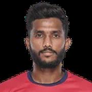 Farkuh Choudhary