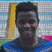 Muhammed Kabiru