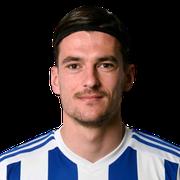 Miomir Djuričković