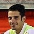 M. Soltani