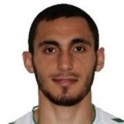 Kaan Ozdemir