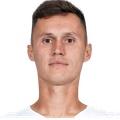 A. Ryazantsev