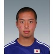 Shunta Nakamura