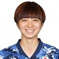 N. Kitamura
