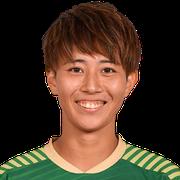 Riko Ueki