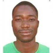 Aboubacar Sawadogo