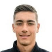 Maxence Carlier