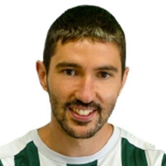 Pol Gómez