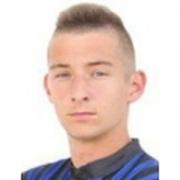 Bartosz Wolski