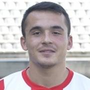 Borja Maderal