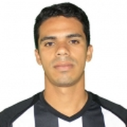 Victor Parrales