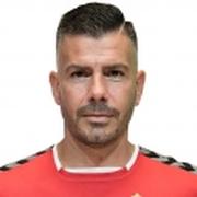 Víctor Curto