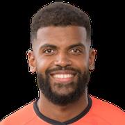 Yasser Baldé