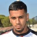 Ryad Nadifi
