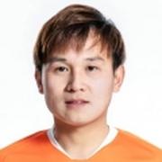 Luo Yi