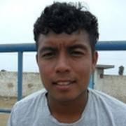 Pedro Bautista