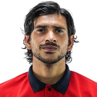 J. Saavedra