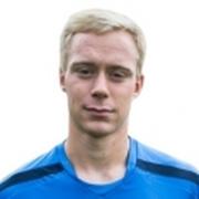Daaniel Maanas