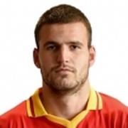 Srdjan Krstovic