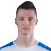 Dominik Janošek