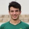 Cristian Botar